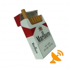 Marlboro Cigarette Mini Mobile Phone Jammer