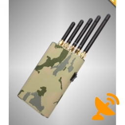 Pro7000fx Professional Digital Pocket Rf Detector likewise 1 2 Meter Antenna Images further GPS Tracker Jammer MVT800 1208475341 further Anti Track Vehicle Car Gps Signal Blocker Jammer 10 Meters P 138 as well Online Cell Phone Locator For Car 1965619206. on gps jammer for use in car html