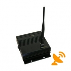 GPS Jammers For Sale - High Quality Portable Car GPS Jammer Isolator - GPS Signal Jammer