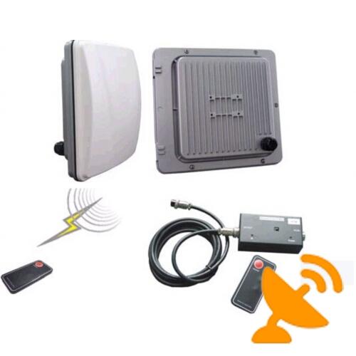 Best Waterproof - Cell Phone Signal Blocker : Cell Phone