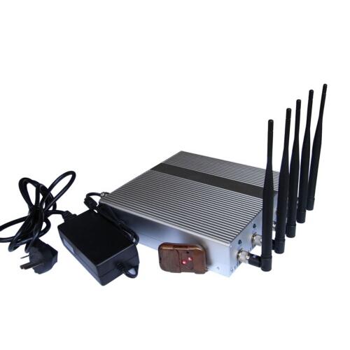 Cell phone blocker jammer | jammer phone blocker radio shack