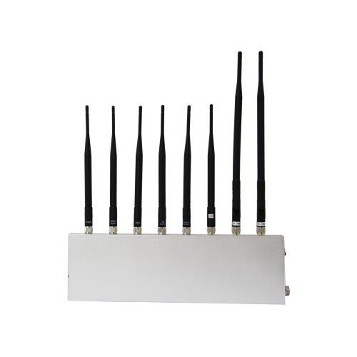 6 antenna gps cell phone wifi vhf uhf jammer | The Puffco Peak is a high-design smart rig with a sci-fi vibe