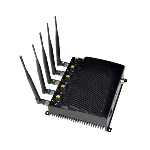 Cell phone jammer for sale - wifi jammer for sale