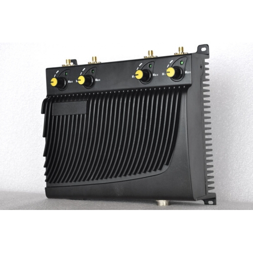 Adjustable high power gps wifi cellular signal jam - jammer 4g wifi gps on this day in history