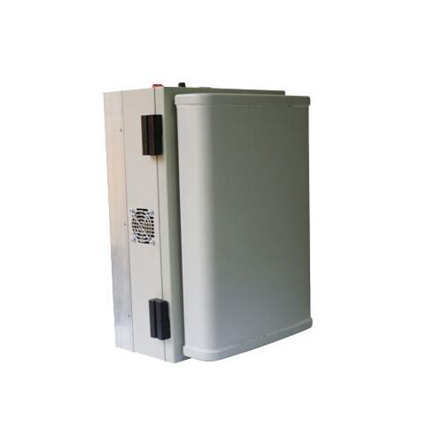 Cellular signal jammer price - lte cellular jammer blocker