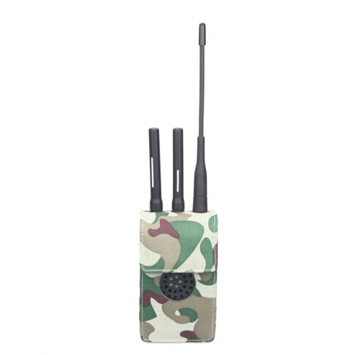 Cell phone jammer for sale cheap - gps,xmradio, jammer for sale